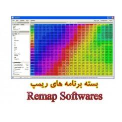 بسته برنامه های ریمپ750,000.00 750,000.00